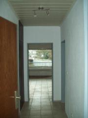 53 QM Wohnung