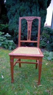 esszimmerstuehle antik haushalt m bel gebraucht und neu kaufen. Black Bedroom Furniture Sets. Home Design Ideas