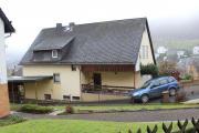 600266 Dillenburg-Ortsteil,
