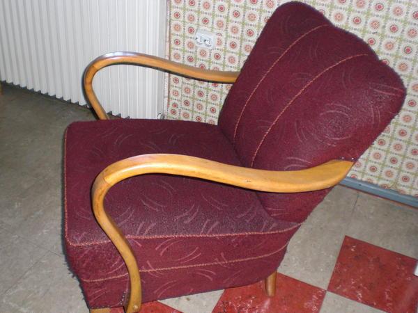 polstersessel neu und gebraucht kaufen bei. Black Bedroom Furniture Sets. Home Design Ideas