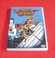 8 DVD-FILME -
