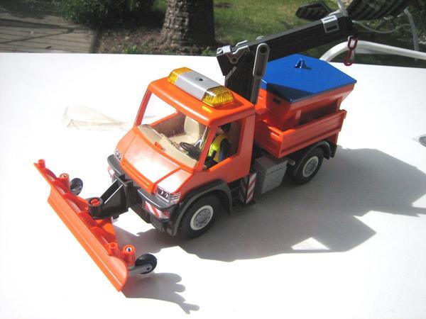 Spielzeug Lego Playmobil Bild 7 Der Anzeige 8 X