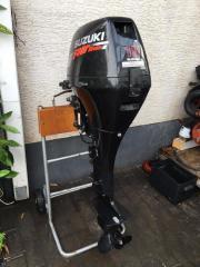 AB 15 Suzuki -