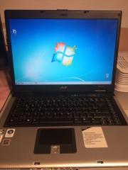Acer aspire 5100