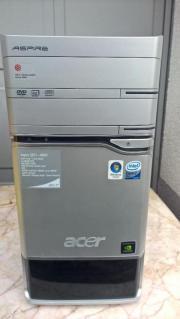 ACER Aspire PC