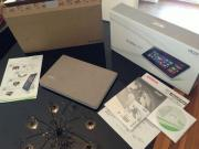 Acer Iconia W700,