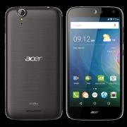 Acer Z 630