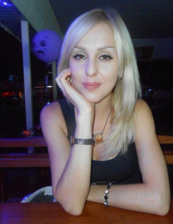 Deine Träume russische Frauen