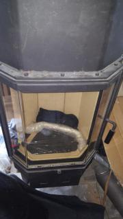 hark radiante kaufen gebraucht und g nstig. Black Bedroom Furniture Sets. Home Design Ideas