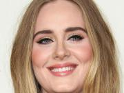 Adele 2 Konzertkarten
