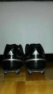 Adidas fusballschuhe fast