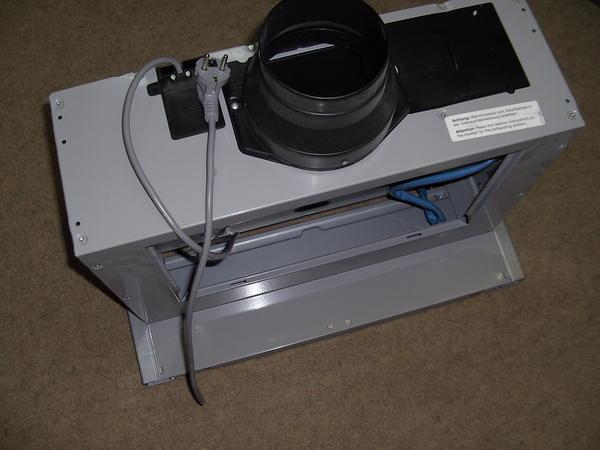 kleinanzeigen aeg dunstabzugshaube df 6260 ml 1 bild 5 von bild 7. Black Bedroom Furniture Sets. Home Design Ideas