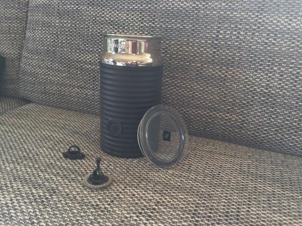 espressomaschine kleinanzeigen haushaltsger te. Black Bedroom Furniture Sets. Home Design Ideas