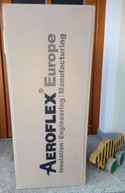 AEROFLEX FIRO Endlosplatte selbstklebend 32mm - 242851 AEROFLEX FIRO Endlosplatte selbstklebend 32mm - 242851 4 m² Kautschuk Endlosplatte selbstklebend Originalverpackt! Dämmung, Isolierung, Dämmstoffe ... 99,- D-84555Jettenbach Heute, 12:39 Uhr, Jettenba - AEROFLEX FIRO Endlosplatte selbstklebend 32mm - 242851 AEROFLEX FIRO Endlosplatte selbstklebend 32mm - 242851 4 m² Kautschuk Endlosplatte selbstklebend Originalverpackt! Dämmung, Isolierung, Dämmstoffe