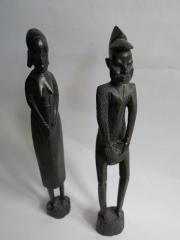 afrikanische in g ppingen haushalt m bel gebraucht und neu kaufen. Black Bedroom Furniture Sets. Home Design Ideas