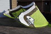 Airush Kite 12