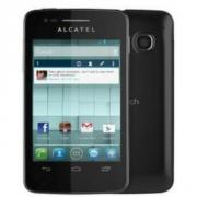 Alcatel 4030X Android