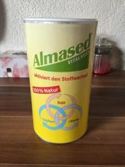 Almased 500g / Versand