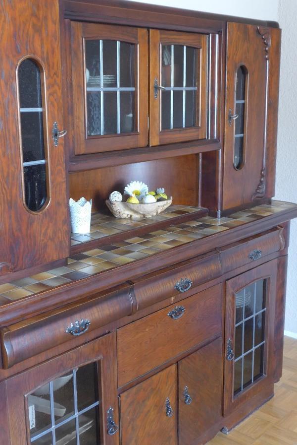 sonstige k chenschr nke gebraucht kaufen. Black Bedroom Furniture Sets. Home Design Ideas