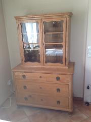 kuechenbuffet in m nchen haushalt m bel gebraucht und neu kaufen. Black Bedroom Furniture Sets. Home Design Ideas