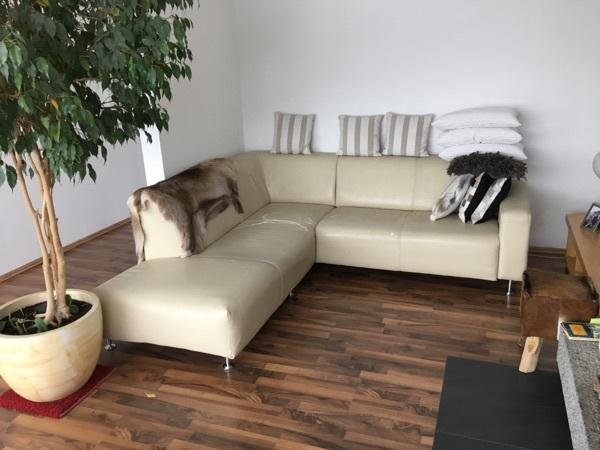 altes sofa ecksofa zu verschenken f r partykeller co in neckargem nd biete kostenlos. Black Bedroom Furniture Sets. Home Design Ideas
