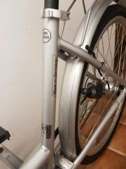 Aluminium Fahrrad 28 zoll Aluminium Fahrrad 28 zoll alles funktioniert 120,- D-69242Mühlhausen Heute, 12:55 Uhr, Mühlhausen - Aluminium Fahrrad 28 zoll Aluminium Fahrrad 28 zoll alles funktioniert