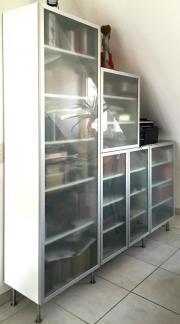ikea avsikt haushalt m bel gebraucht und neu kaufen. Black Bedroom Furniture Sets. Home Design Ideas