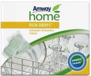 AMWAY DISH DROPS