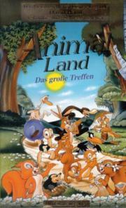 Animal Land: Das