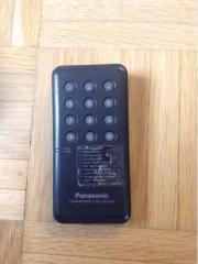 Anrufbeantworter Panasonic KX-