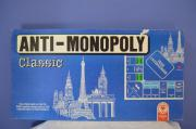 Anti-Monopoly Classic-