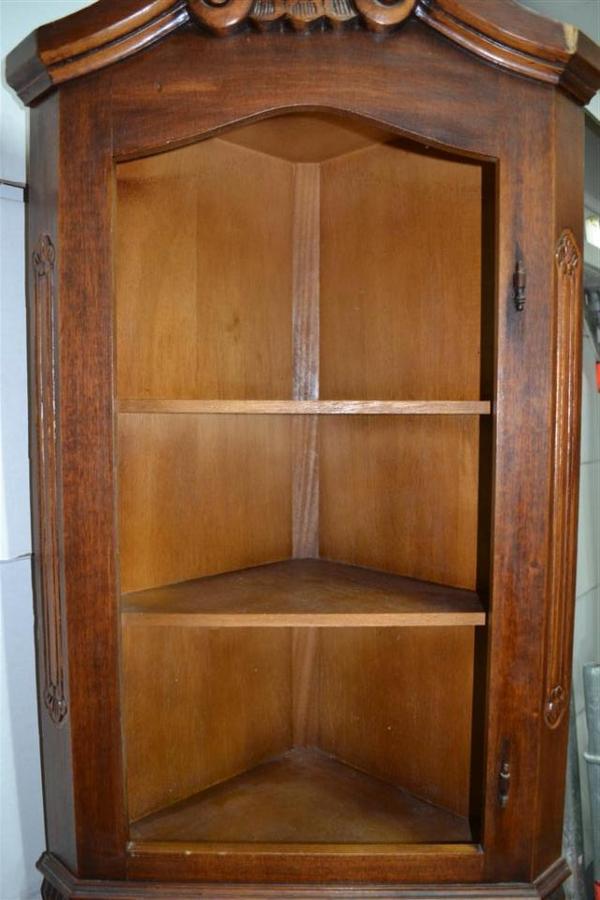 m bel einrichtungen antiquit ten antiquit ten stuttgart gebraucht kaufen. Black Bedroom Furniture Sets. Home Design Ideas