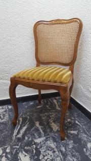 Antik Stuhl , Bürostuhl ,Design stuhl Ein Antik Stuhl. Bürostuhl , Designstuhl . ideal auch als deko für Fotos. masse sind ca.45/45/100 voll belastbar. es handelt sich um ein Privat ... 50,- D-80636München Neuhausen-Nymphenburg Heute, 16:15 Uhr, München N - Antik Stuhl , Bürostuhl ,Design stuhl Ein Antik Stuhl. Bürostuhl , Designstuhl . ideal auch als deko für Fotos. masse sind ca.45/45/100 voll belastbar. es handelt sich um ein Privat