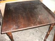 Antike Tische
