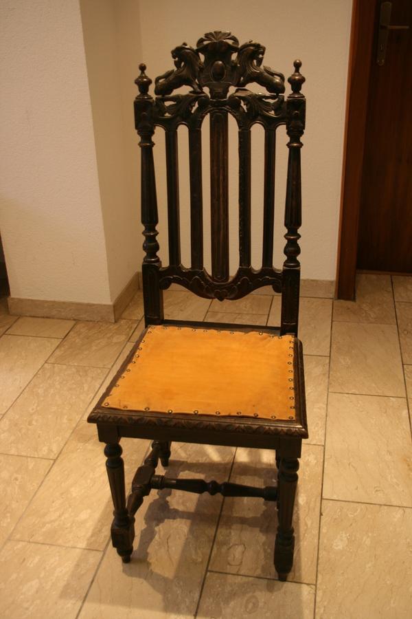 hauptrubriken wiesbaden gebraucht kaufen. Black Bedroom Furniture Sets. Home Design Ideas