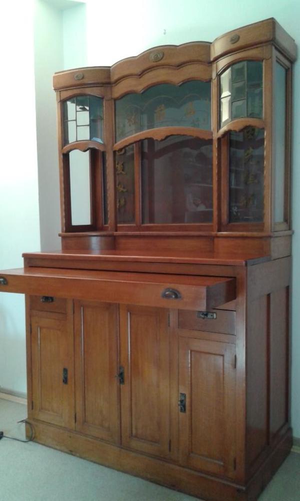 m bel einrichtung schr nke kommoden m bel einrichtungen antiquit ten m nchen gebraucht. Black Bedroom Furniture Sets. Home Design Ideas