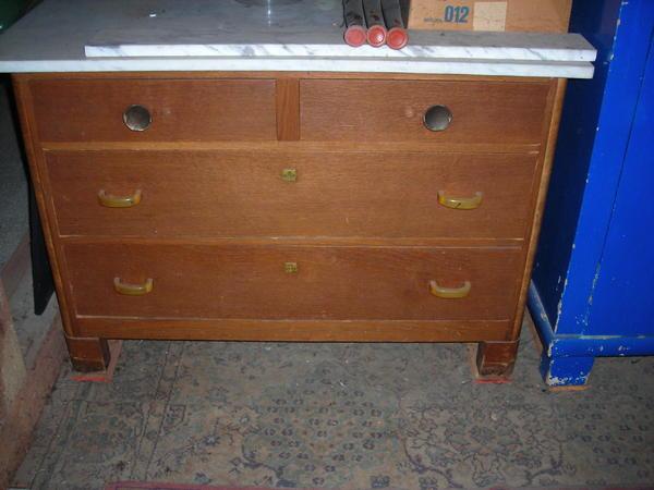 waschtisch antik neu und gebraucht kaufen bei. Black Bedroom Furniture Sets. Home Design Ideas