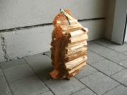 Anzündholz (für Brennholz)