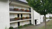 Appartment - Bei WINTERBERG