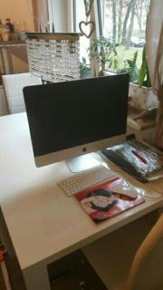 APPLE iMac All-