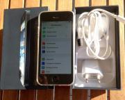 Apple iPhone 5 (