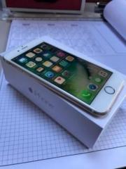 Apple Iphone 6,