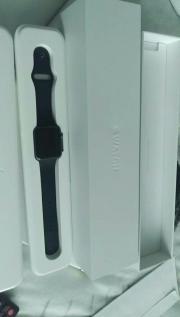 Apple Watch 1.