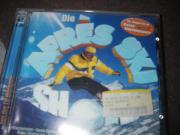 Apres Ski- CD