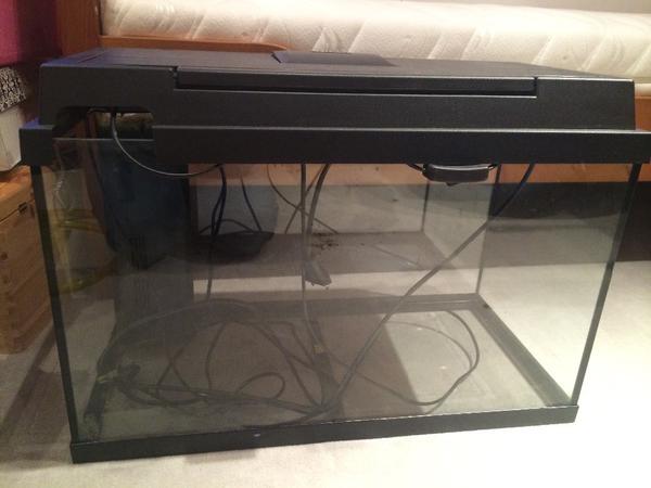 becken zubeh r neu und gebraucht kaufen bei. Black Bedroom Furniture Sets. Home Design Ideas