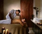 mann wird massiert erotische massage berlin quoka