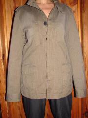 Armani Jacket , Armani