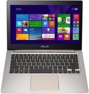 ASUS Zenbook UX303LB-