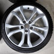 Audi S3 A3