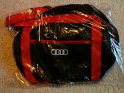 Audi Sporttasche/Servicetasche -